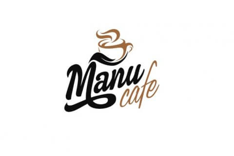ManuCafe kupon bolt