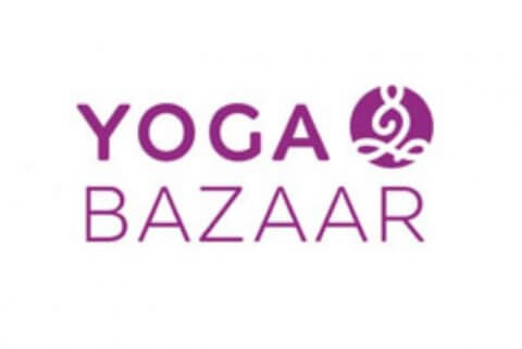 Yogabazaar kupon bolt